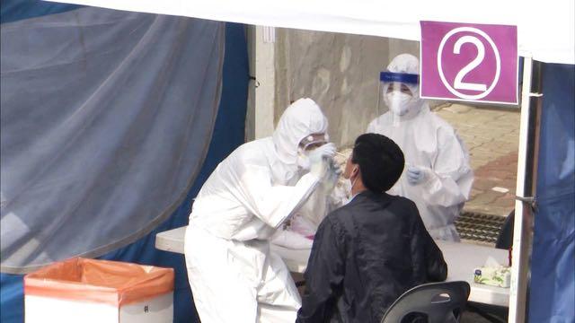 La OMS advierte que la COVID-19 podría no ser la peor pandemia que enfrente el mundo