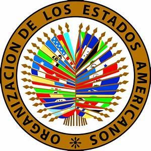 La OEA y las elecciones de Estados Unidos