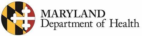 Ayuda financiera con su cobertura de salud a residentes de Maryland