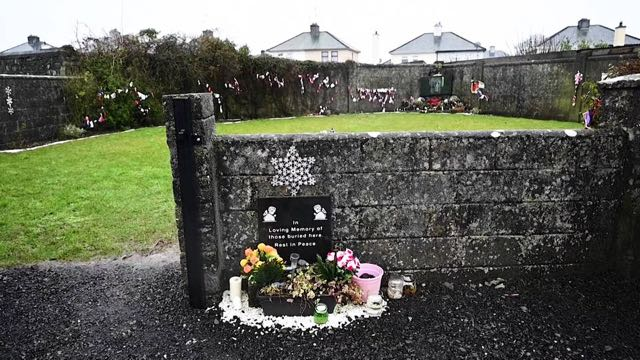 Irish Report Finds 9,000 Babies and Children Died in Homes Run by Catholic Church Amid Mass Abuse