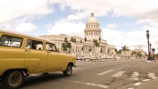 Trump vuelve a incluir a Cuba en la lista de Estados patrocinadores del terrorismo