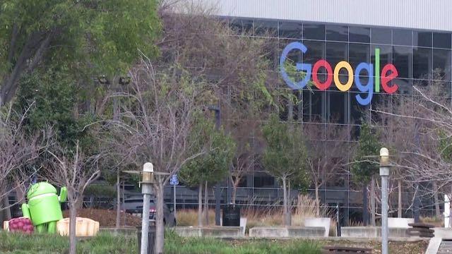 Empleados de Google forman sindicato para exigir que la empresa fomente la justicia social y económica