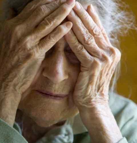 Avances contra la demencia