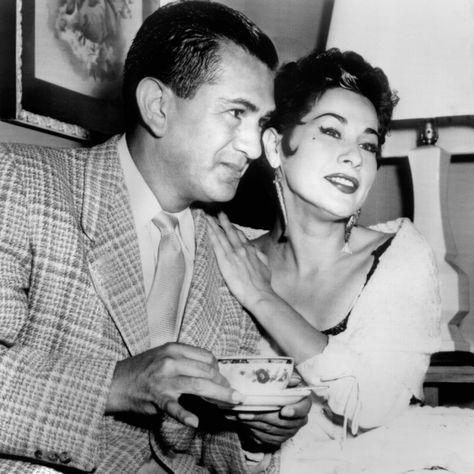 Compositor Moisés Vivanco Allende, un pionero de la cultural mundial