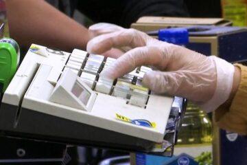 Cámara Baja votará el viernes sobre el proyecto de ley de ayuda financiera por el coronavirus