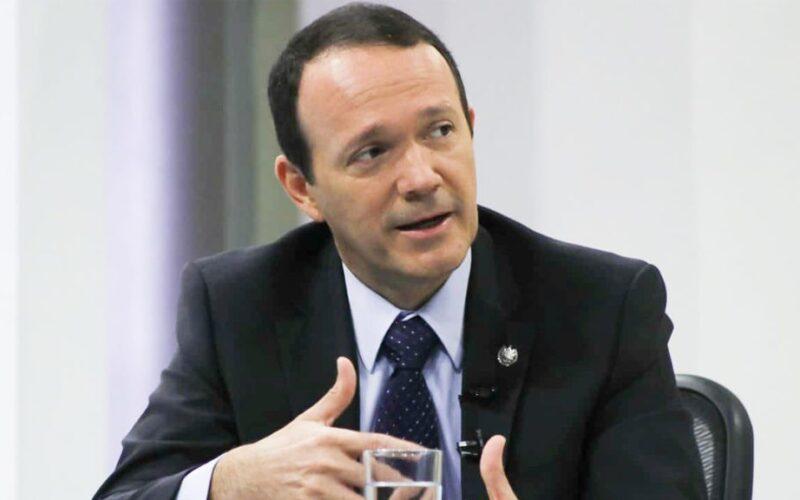 Lo bueno, lo malo y lo feo de la destitución del ministro de Seguridad, en El Salvador