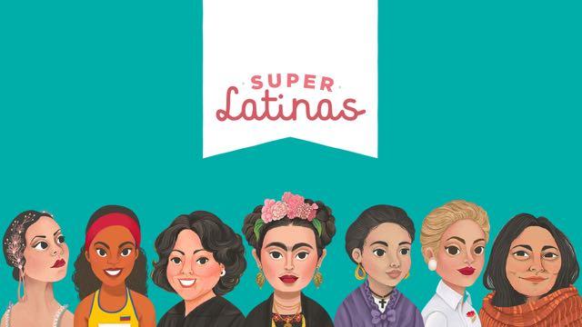 Dos madres latinas de Washington que promueven su cultura