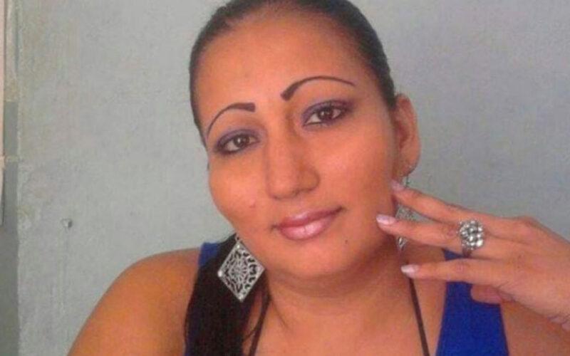 Victoria Salazar: cuatro violencias la asesinaron