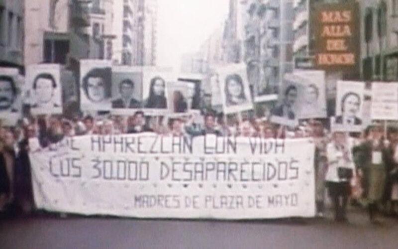 Nuevos informes revelan que EE.UU. apoyó el golpe de Estado de 1976 y la dictadura en Argentina