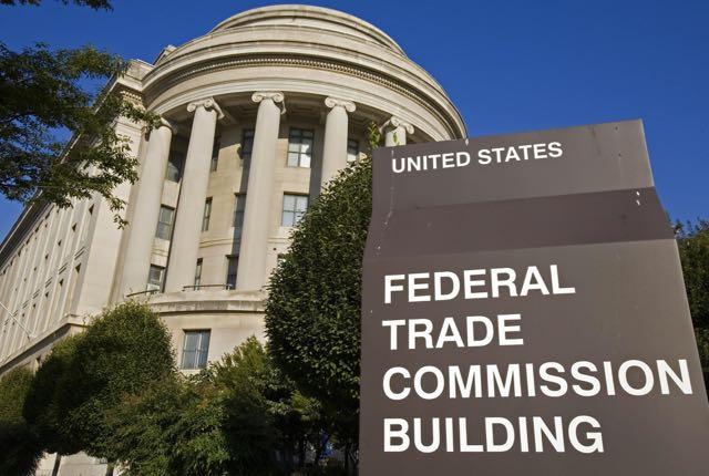 Operadores de una estafa de ingresos falsos enfrentan acuerdo resolutorio con la FTC