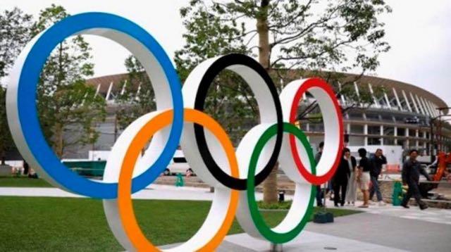Prohíben ingreso de espectadores internacionales a los Juegos Olímpicos de Tokio