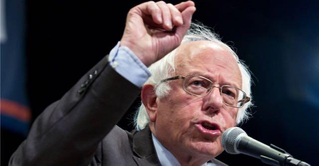 Bernie Sanders propone reducir de 65 a 55 años la edad de elegibilidad para Medicare