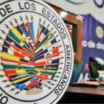 OAS Mission Concludes Observation in Bolivia's Subnational Elections