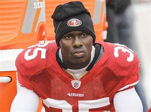 Exjugador de la NFL, con problemas de conmociones cerebrales, mata a cinco personas y luego se suicida