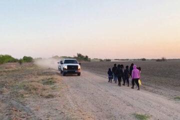 Investigan acusaciones de abuso y agresión sexual en centro de menores migrantes no acompañados