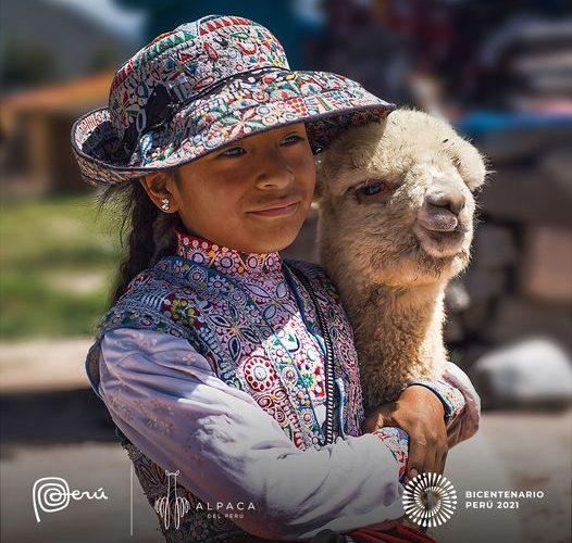 PerúMODA: Diccionario de sostenibilidad