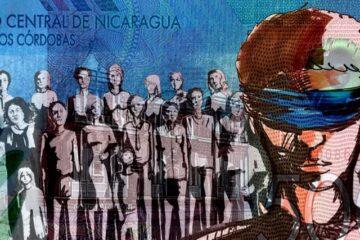 La CIDH pide rendición de cuentas a Nicaragua