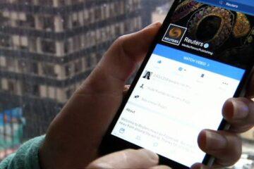 Junta supervisora de Facebook falla a favor de mantener suspendida la cuenta de Trump