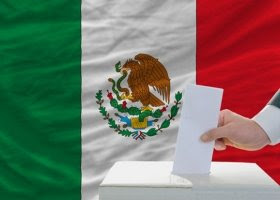 Mexico's Mid-Term Elections: What's at Stake and What to Expect