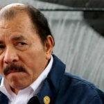 Organizaciones de Derechos Humanos condenan el recrudecimiento de la represión en Nicaragua