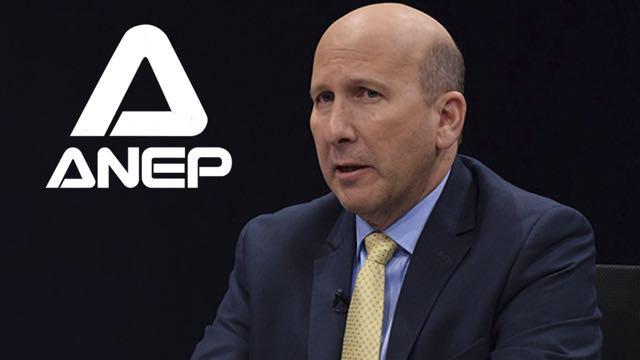 Autónomas: No es suficiente sacar a la ANEP