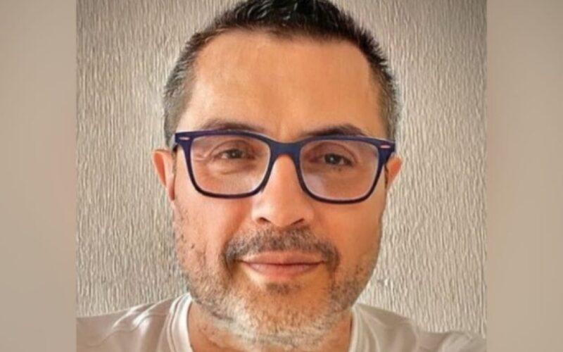 Condenan vulneraciones al ejercicio periodístico cometidos por el estado salvadoreño