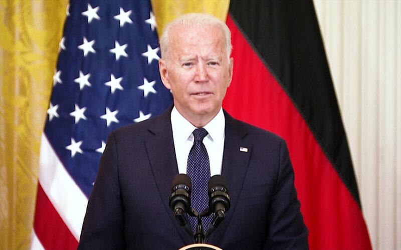"""Biden califica a Cuba de """"Estado fallido"""", sin reconocer el papel del bloqueo estadounidense en la crisis que vive la isla"""