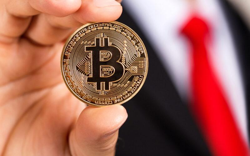 ¿Quién iniciará la rebelión contra el Bitcoin?