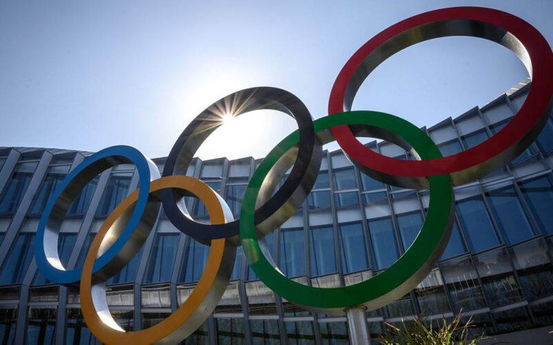 Japón declara estado de emergencia en Tokio durante Juegos Olímpicos