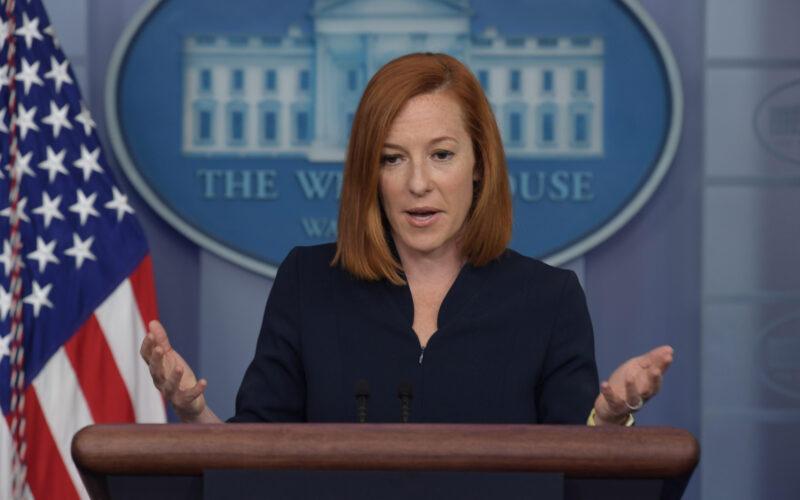 La Casa Blanca ofrece estabilidad y alivio a los propietarios de casa