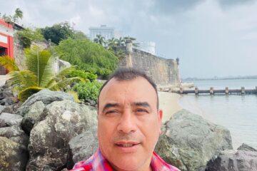 Fallece empresario guatemalteco en Maryland mientras jugaba fútbol