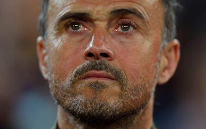 Técnico español responde a deseos de Pep Guardiola