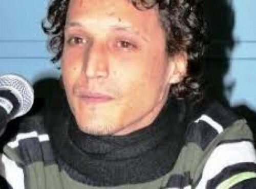 Family of Argentinian Reporter Found Dead During 2019 Bolivian Coup Demands Probe