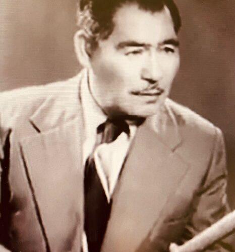 Alejandro Vivanco Guerra: un pionero de la música autóctona peruana