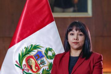 PCM por Mirtha Vásquez