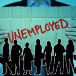 Fewer Jobs