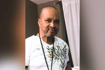 Residente del Bronx muere de COVID-19 una hora después de recibir libertad condicional