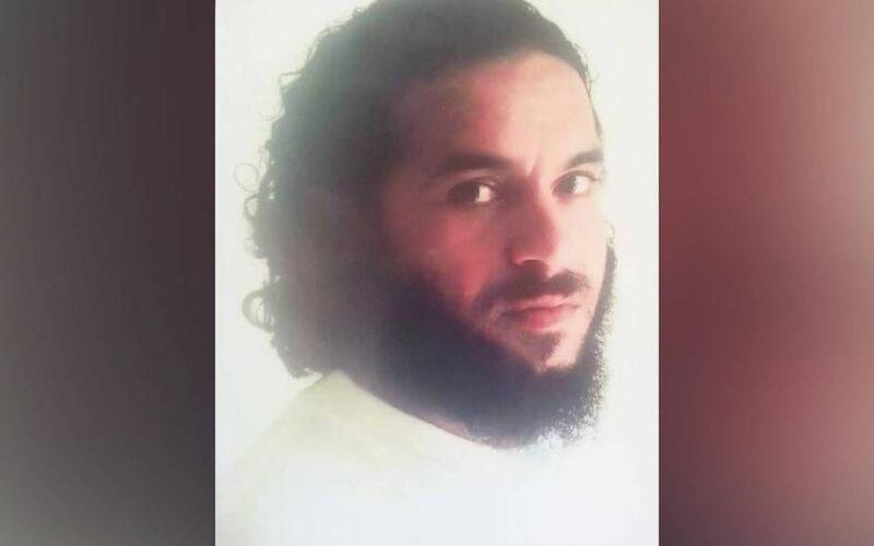 Tribunal de EE.UU. falla a favor de un prisionero de Guantánamo detenido durante 14 años sin cargos ni juicio