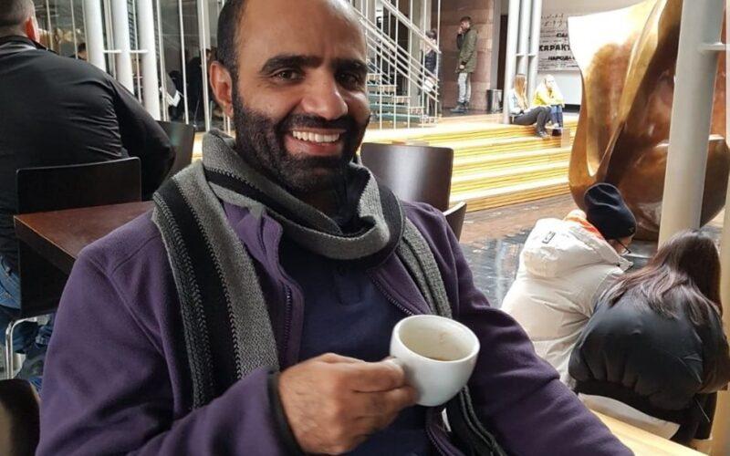 Perdido y encontrado en Guantánamo: Mansoor Adayfi, el detenido 441