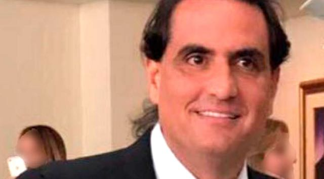 Colombian Businessman Charged with Money Laundering Extradited to the United States from Cabo Verde