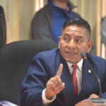 Guatemala's Supreme Court Targets Pablo Xitumul in Latest Move to Criminalize Independent Judges